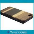 ebay celular capas paraiphone 5