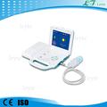 ltbs v4 3d sonda escáner de la vejiga