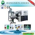 Angel preço de fábrica de garrafas de plástico que faz a máquina/garrafa de plástico que faz a máquina preço