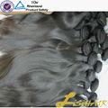Diect fábrica de cabelo barato preço de atacado Comprar Cabelo brasileiro na China