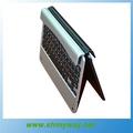 imán de succión desmontable teclado bluetooth para ipad de aire