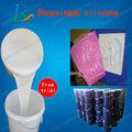 moldes para hacer molduras de yeso,moldes para columnas de hormigon,moldeo por inyección de silicona líquida