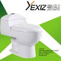 A3112 artículos sanitarios inodoro wc, taza del inodoro bidet, baños portátiles / closet