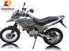 /p-detail/150cc-Mini-motocicleta-moto-motocross-para-la-venta-barata-300000963268.html