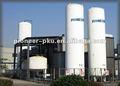 Fabricantes de equipamiento del oxígeno de VPSA (>95%)