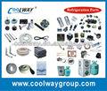 partes de refrigeracion y aire acondicionado