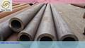 tuberias en acero al carbon