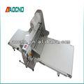 Reversible laminadora de masa para pizza,croissant AOCNO(ACN-D525T)