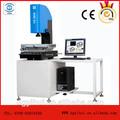 dongguan digital óptico instrumento de medição utilizado para medir o comprimento
