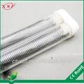 Cuarzo tubo de la calefacción; infrarrojos de cuarzo tubo de la calefacción elementos