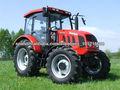 Farmer Tractors