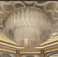 de mesa centros de mesa superior lámparas de techo para bodas