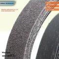 Klingspor, norton de óxido de alumínio rolo de lixa