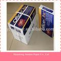 especificações do papel a4 sol cópia papela4 distribuidores