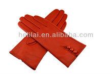 hl065 guantes
