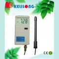 KL-012 medidor de pH portátil