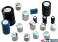Capacitores de polímero orgánico de aluminio 16V 390uF 20%