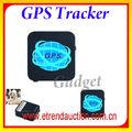 De bajo coste portátil perseguidor de los gps perseguidor de los gps sms/gprs/gsm dispositivo de rastreo