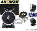 Autofab-- фр ссылку метр заранее c2 воды датчик температуры синий а. ф.- c2- температура воды