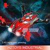 /p-detail/2.4G-h%C3%ADbrido-radio-control-drone-con-giroscopio-de-6-ejes-rc-coche-volador-rc-helic%C3%B3ptero-Quadcopter-300003591468.html