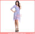 venta al por mayor de asia boutique nuevo estilo elegante ropa de las mujeres