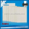 150gsm RC autoadhesivo papel fotografico/RC papel fotografico