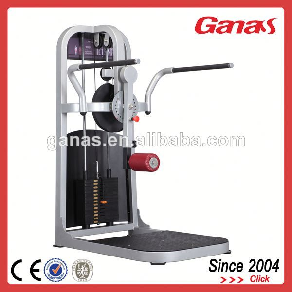 commercial multi hip commercial fitness equipment