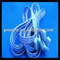 Tjc3 jc25 2.5mm 12 pin para el hogar aparato de alambre arnés assy