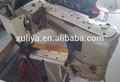 UNION SPECIAL 35800 japoneses utilizado/segunda mano/usado tres aguja máquina de coser industrial
