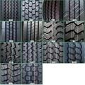 superventas de los neumáticos baratos