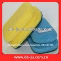 venta al por mayor productos para el hogar muebles de esponja