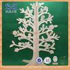 /p-detail/decoraci%C3%B3n-la-artesan%C3%ADa-de-madera-tallada-300003868468.html