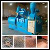 /p-detail/la-alta-tasa-de-separar-los-residuos-de-alambre-de-cobre-de-cable-de-la-m%C3%A1quina-300004090568.html