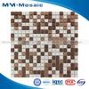 /p-detail/mini-cuerpo-completo-blanco-marr%C3%B3n-mixta-de-cer%C3%A1mica-del-azulejo-del-mosaico-300004612568.html