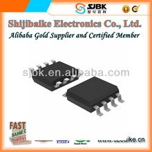 Ic lineales- amplificadores ad8638arz-reel7