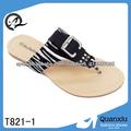2013 sandalias para playa