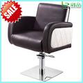 chaises de salon de coiffure à vendre YP-039