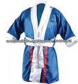 boxeo vestido / traje de boxeo