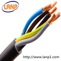 awg cable eléctrico