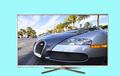 nuevo 2014 fud pantalla plana led tv de 42 pulgadas