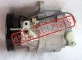 Compresores /Compresor Aire Acondicionado Toyota Terios Del 02 Al 07 447200-9888 4472009888