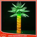 China palmeiras artificiais fornecedor venda