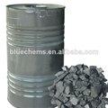 de alta calidad fórmula química de carburo de calcio