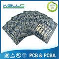 fabricantes de placas eletrônicas