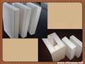 high efficace des matériaux de construction en mousse de polystyrène sandwich panneaux muraux sip