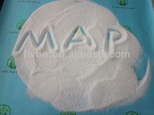 fosfato monoamónico grado técnico