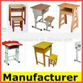 تصميم جديد لرياض الأطفال الطاولة والكراسي، مكاتب الطلاب، دراسة الأطفال الطاولة والكراسي