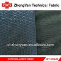 tela de nylon taslan tela al aire libre