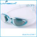 Gafas de natación profesional para la natación