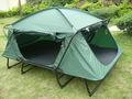 Single increase tente militaire a vendre